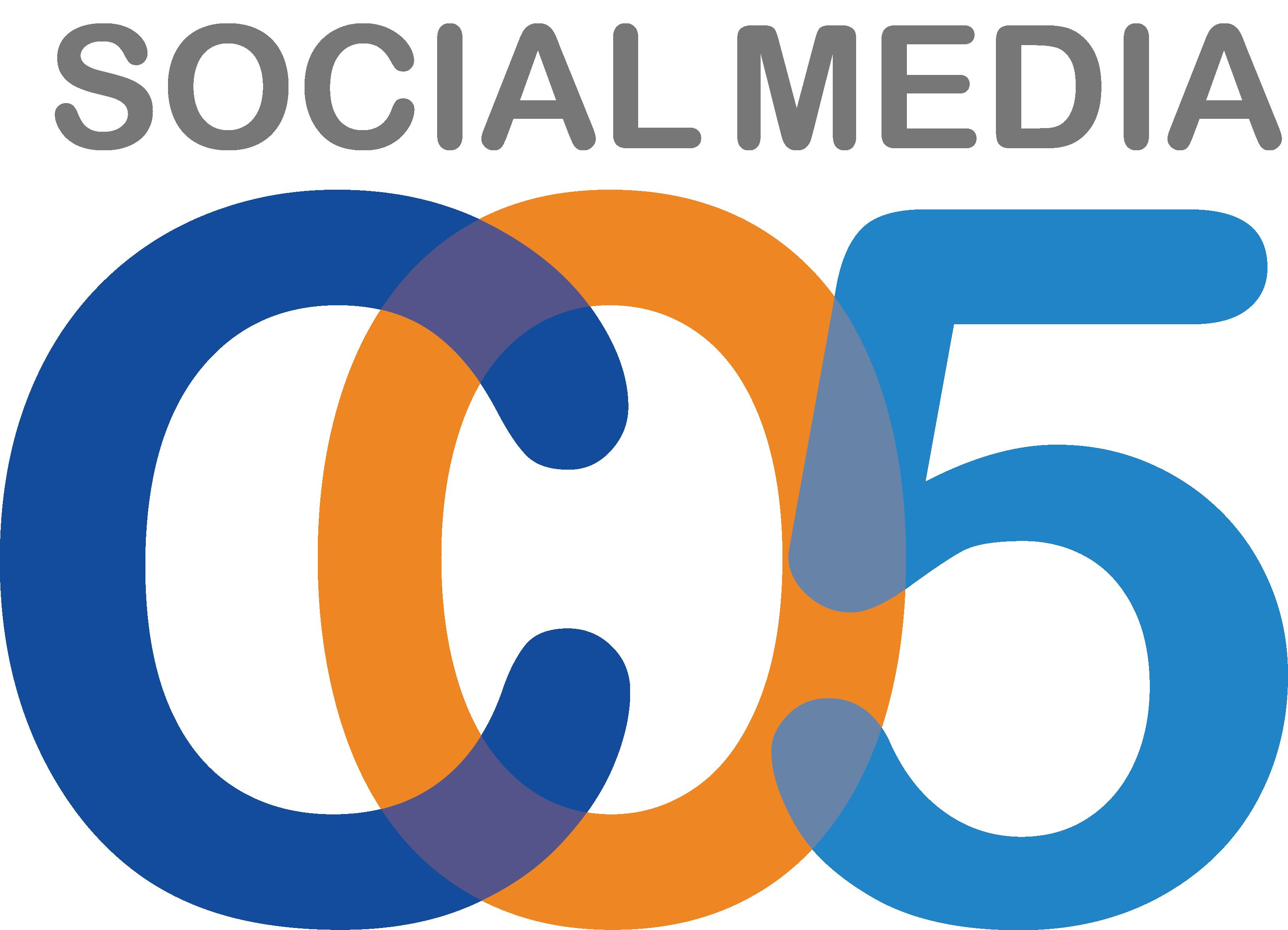 SOCIAL MEDIA CO5