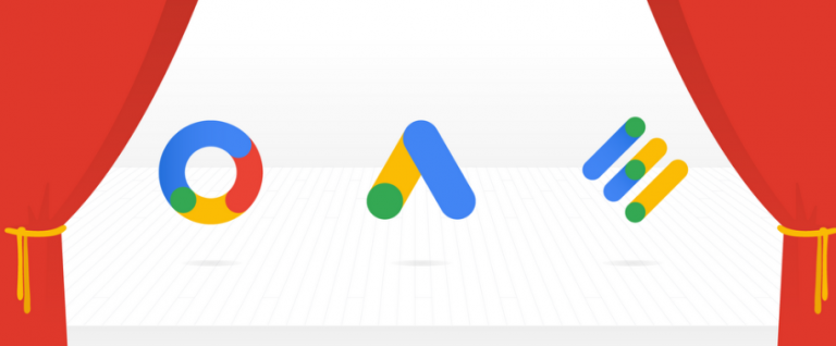 Google redesigns its advertising tools - SOCIAL MEDIA CO5